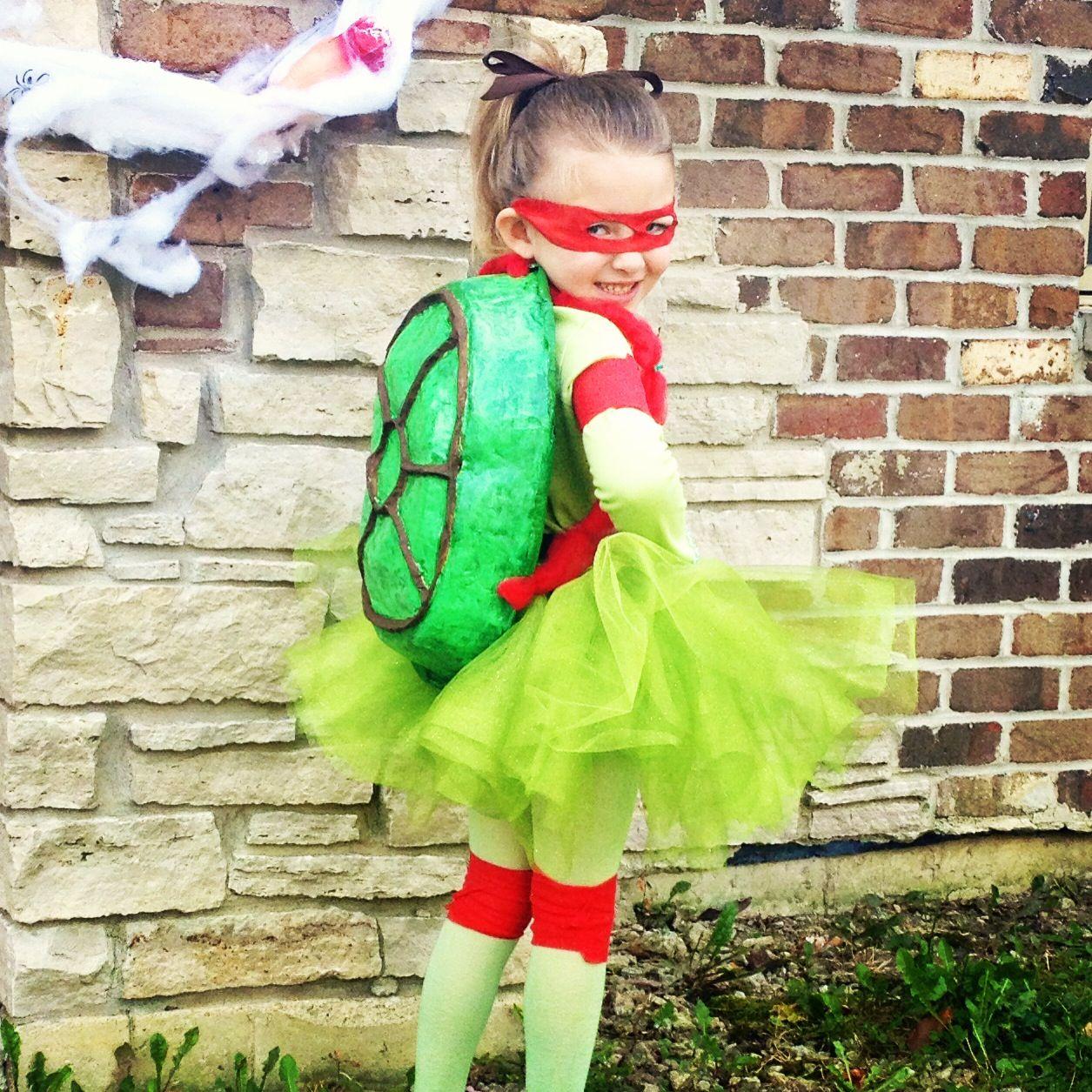Natalies homemade ninja turtle costume halloween pinterest natalies homemade ninja turtle costume solutioingenieria Image collections