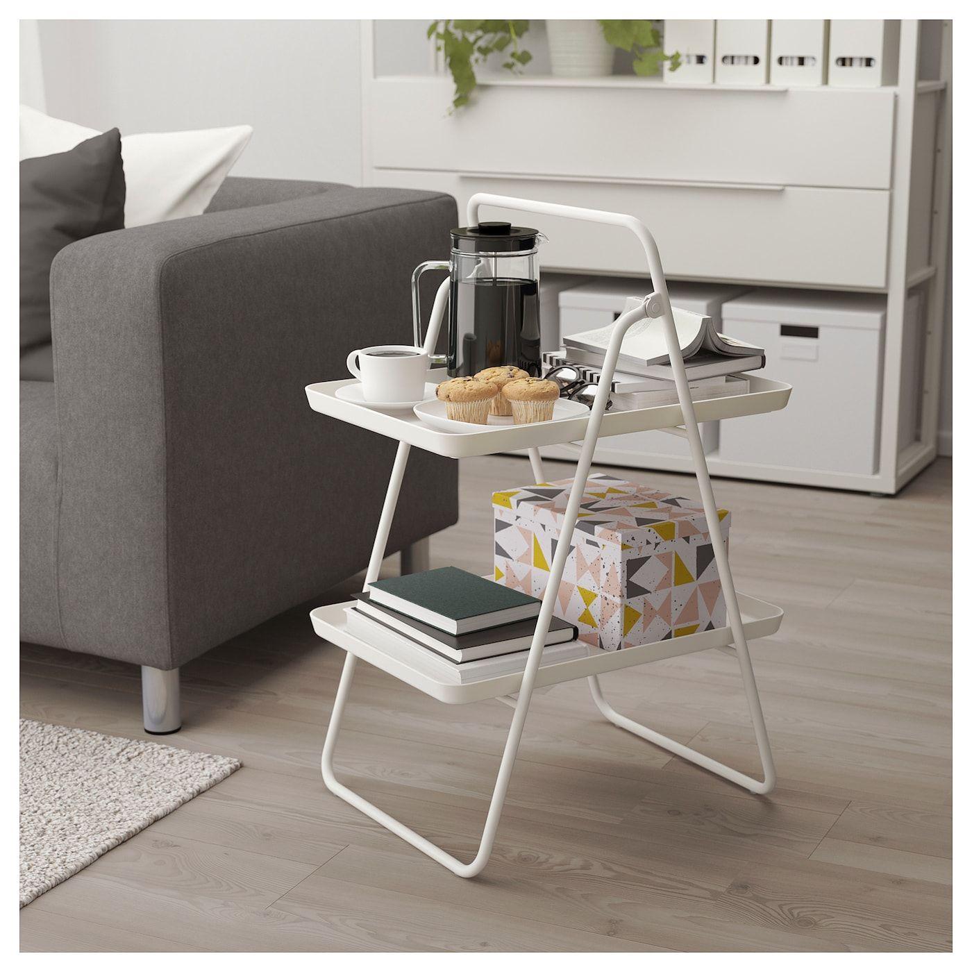 Frische Einrichtungsideen Und Erschwingliche Mobel Ikea Furniture Furniture India [ 1400 x 1400 Pixel ]