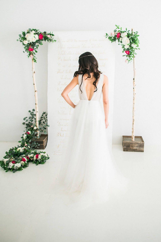 Bohemian lace wedding dresses bohemian wedding dresses boho