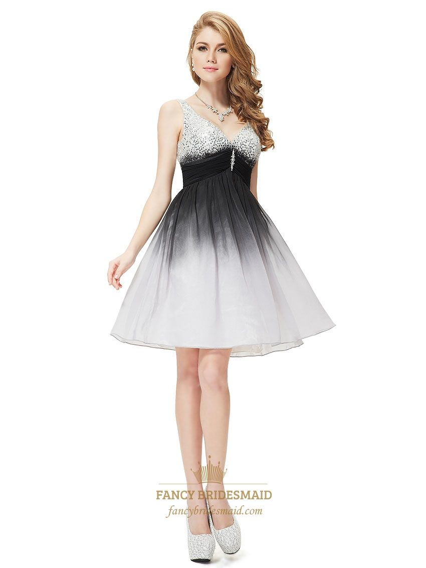 Image result for CHAMPAGNE cocktail dress | Cocktail Dress ...