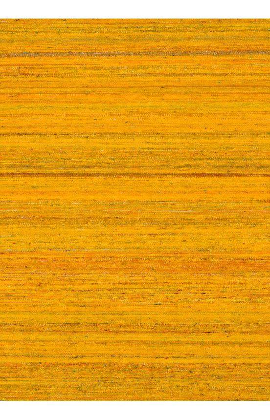 Loloi Resama RE01 Goldenrod Rug | Contemporary Rugs #RugsUSA