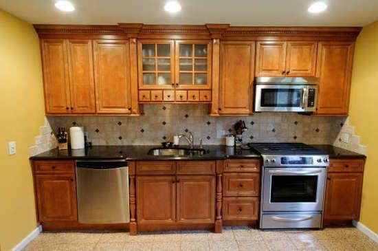 New Yorker Kitchen Cabinets Kitchen Cabinet Kings Online Kitchen Cabinets Kitchen Cabinet Interior