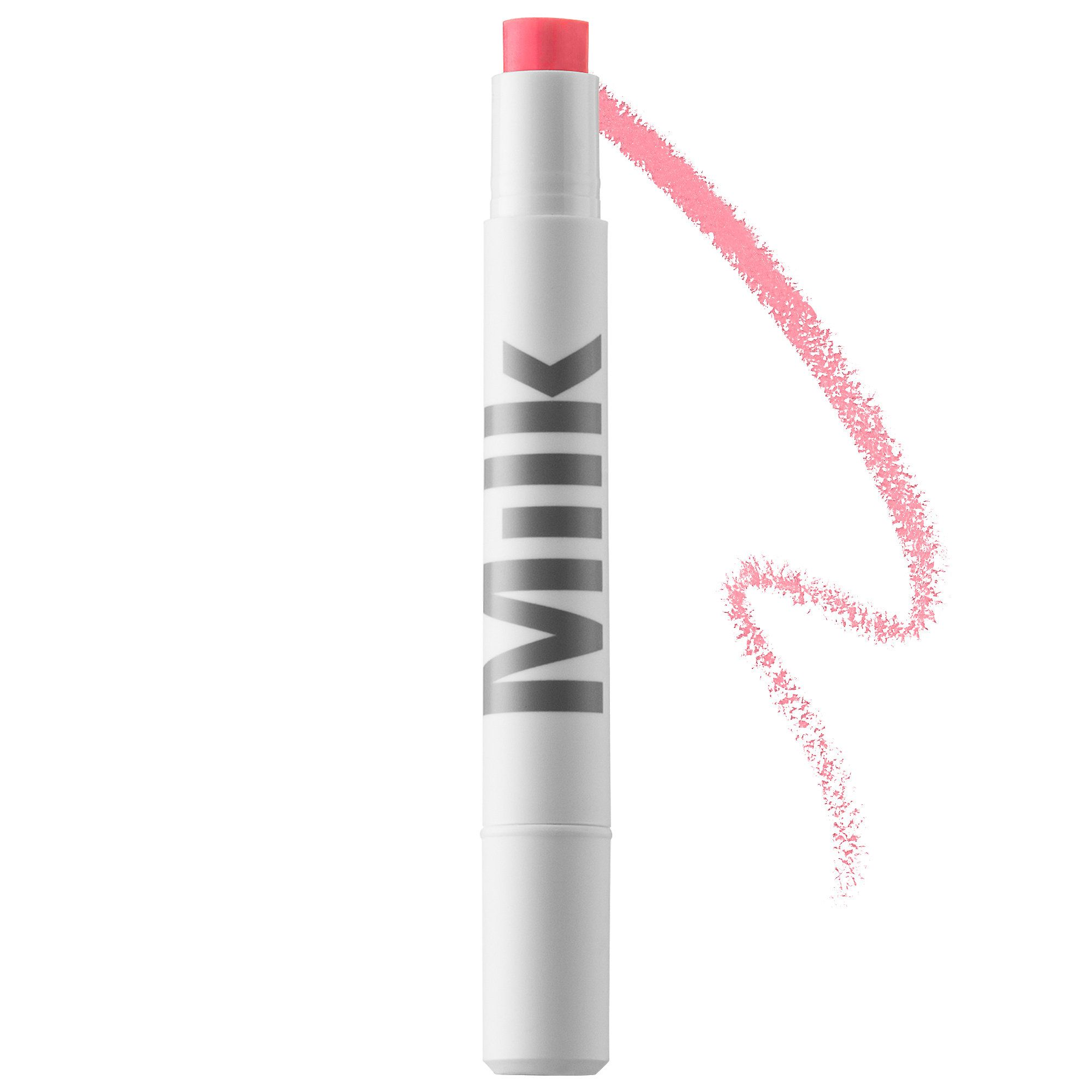 MILK Makeup Balm Tint Babe Milk makeup sephora, Milk