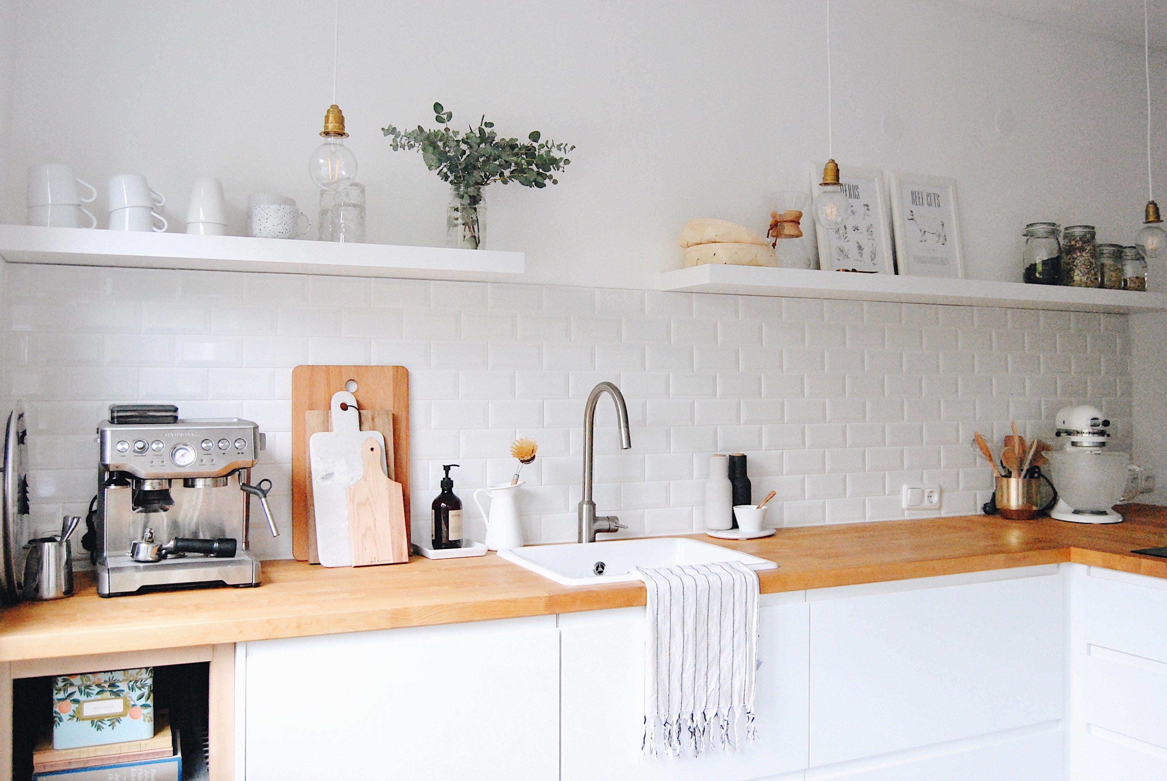 Gemütlich Küche Designtrends 2016 Australien Fotos - Ideen Für Die ...