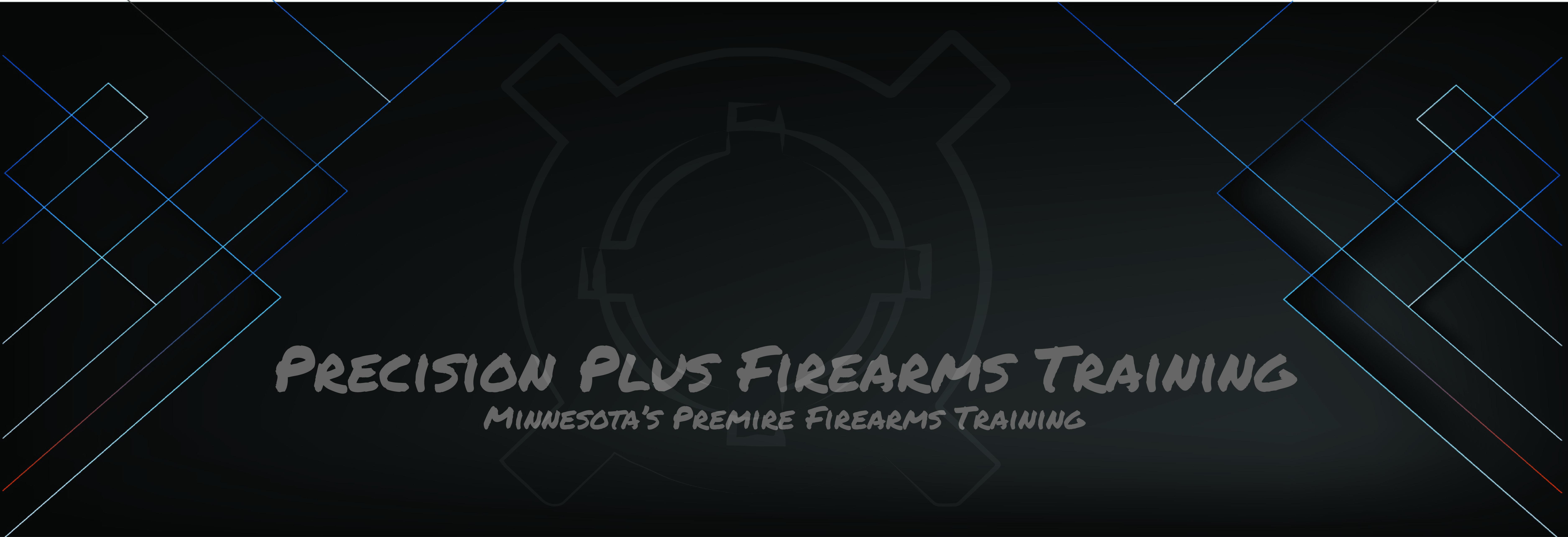 Pin by Precision Plus Firearms Traini on www.mnselfdefense