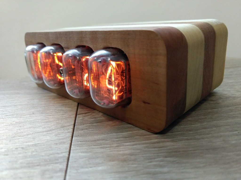 Pin By Amflashman On Nixie Tube Nixie Tube
