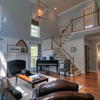 Krypton Paint Color Sw 6247 By Sherwin Williams View
