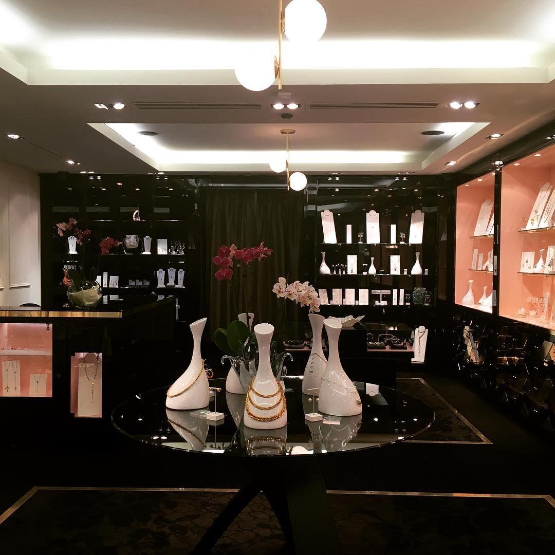 22++ Jewelry stores in phipps plaza atlanta info
