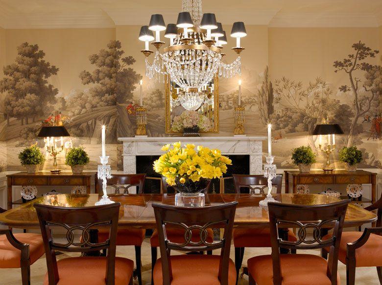 Clearwater FL Interior Design
