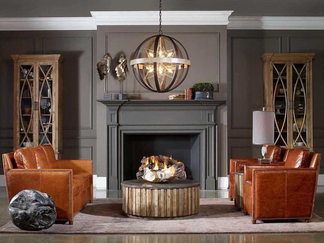 Living Room Furniture Clearance Sale Extension Cord Pin By Louis Mohana On Rooms Pinterest Fireplaces Ideas Weather Sunday Designs Spaces Set