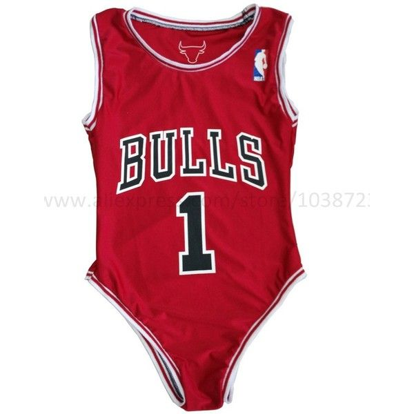 new product ff53b 1a92a Feeling Myself Beyonce Derrick Rose One Piece Rose Swimsuit ...