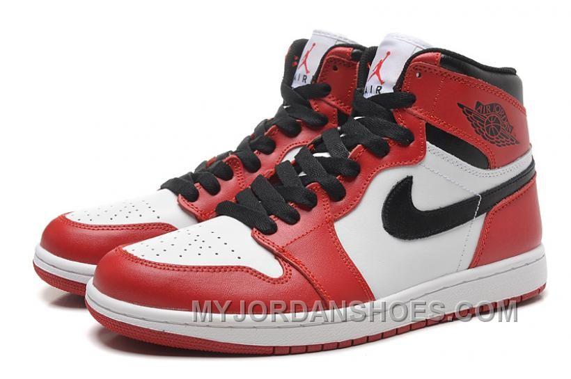 32ad3587afd5a5 Chicago Bulls · Discount Jordans · Canvases · Basketball Shoes · Brainstorm  · http   www.myjordanshoes.com air-jordan-1-