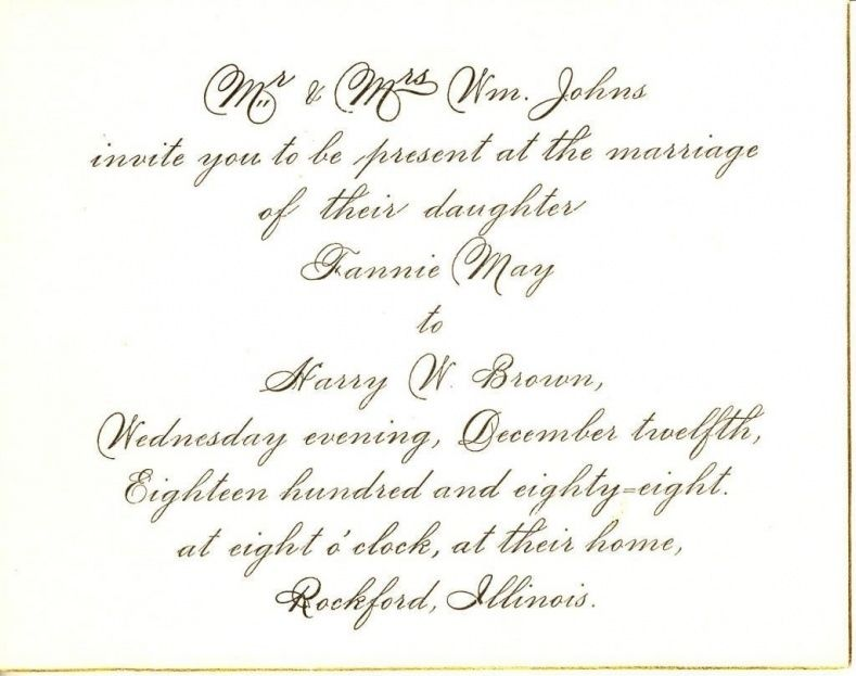 Marriage invitation letter format wedding invitation wording from wedding invitation wording from bride wedding ideas pinterest marriage invitation letter format stopboris Gallery