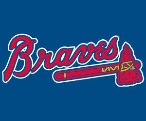 Ooooohhhh Ohhh Ohhh Ohhhh Ohhhhh Tomahawk Chop Atlanta Braves Atlanta Braves Baseball Atlanta Braves Iphone Wallpaper