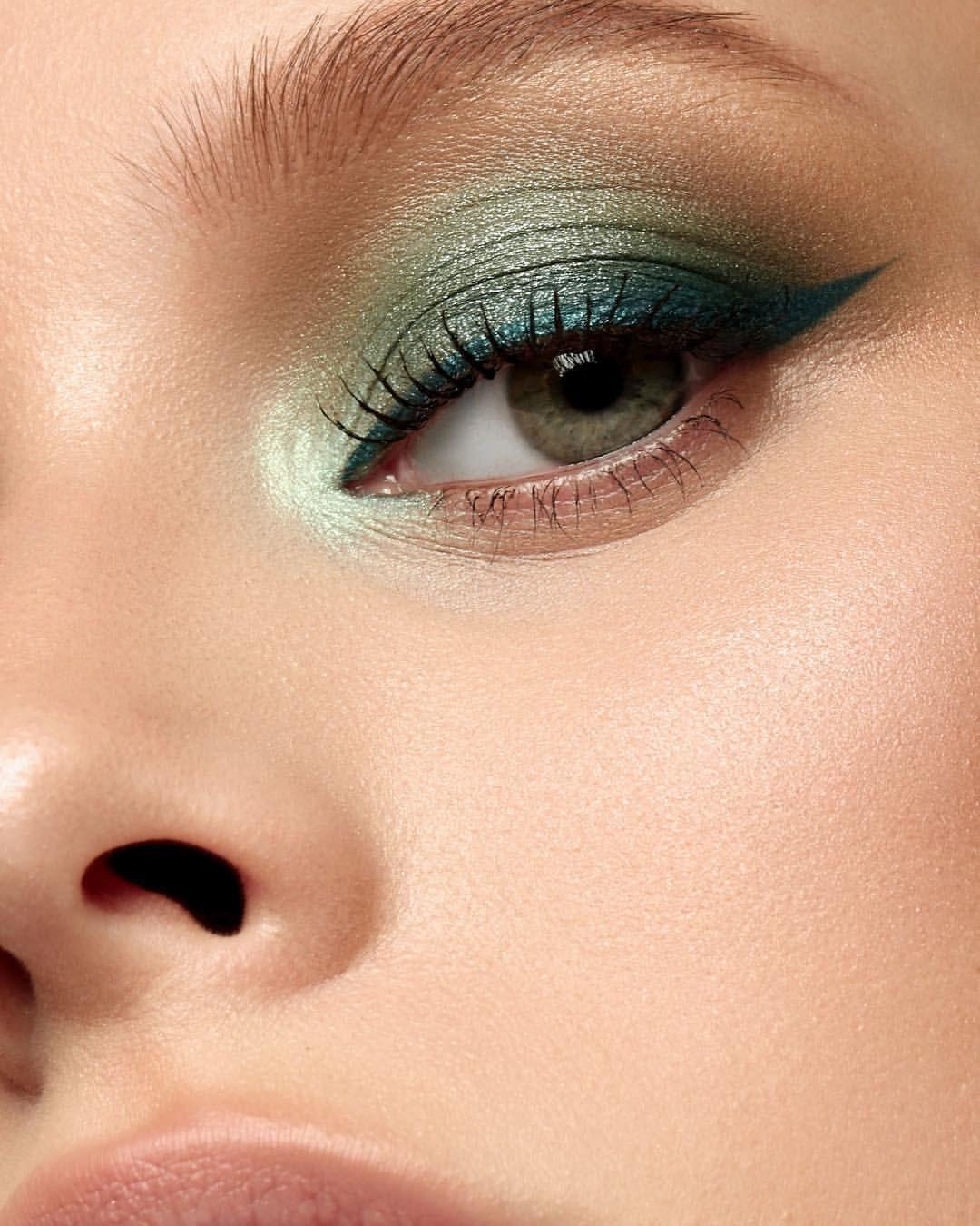 how to do black eyeshadow makeup to eyeshadow makeup