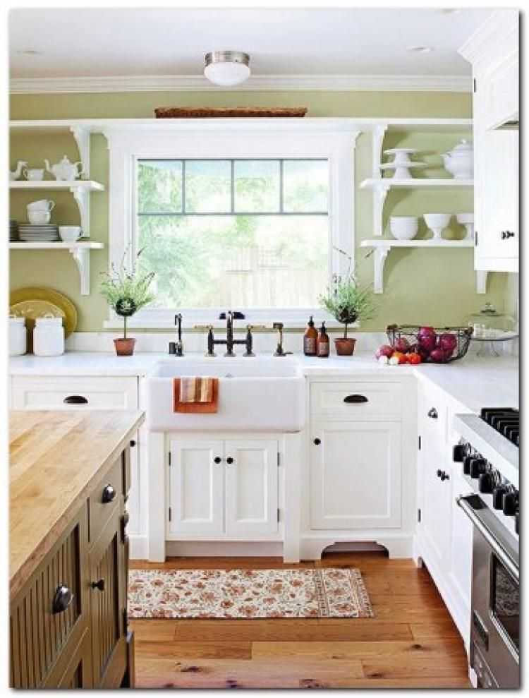 40 amazing contemporary white kitchen designs ideas for the home rh pinterest com