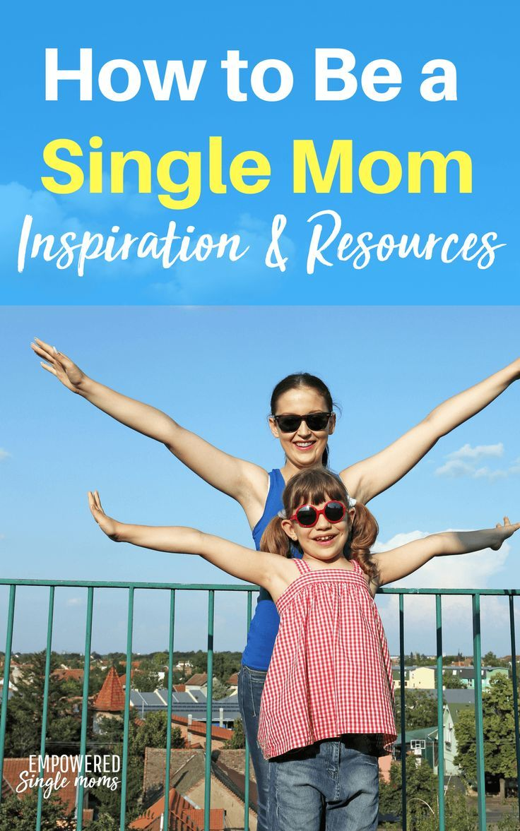 Tips and printables to ease the struggle of single mom life whether tips and printables to ease the struggle of single mom life whether you are a single mom by choice div mom blogs to follow pinterest group board ccuart Gallery