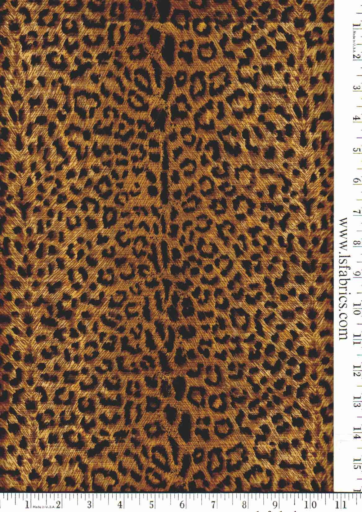 online fabric, lewis and sheron, lsfabrics (With images