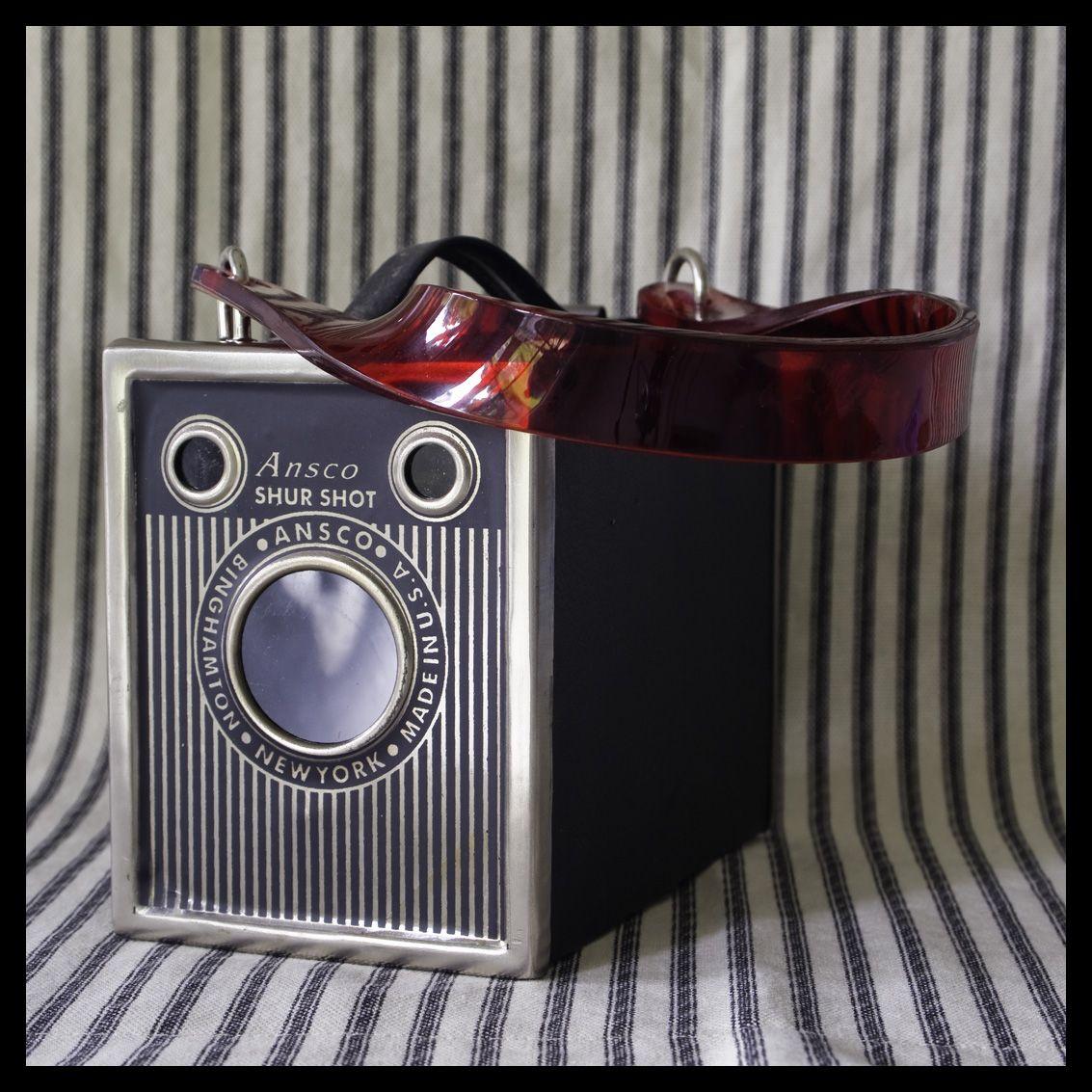 Camera purse,#vintage camera, #camera
