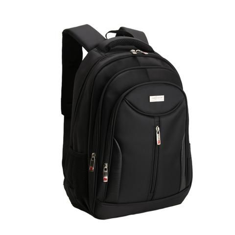 EBay  Chuwanglin Men S Backpack Men Knapsack Laptop Backpack The Package Bag  Waterproof Business Backpack 365d0c0022160