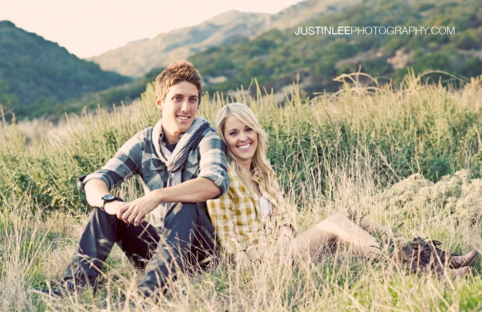 Justin Lee Photography  http://justinleephotography.blogspot.com/
