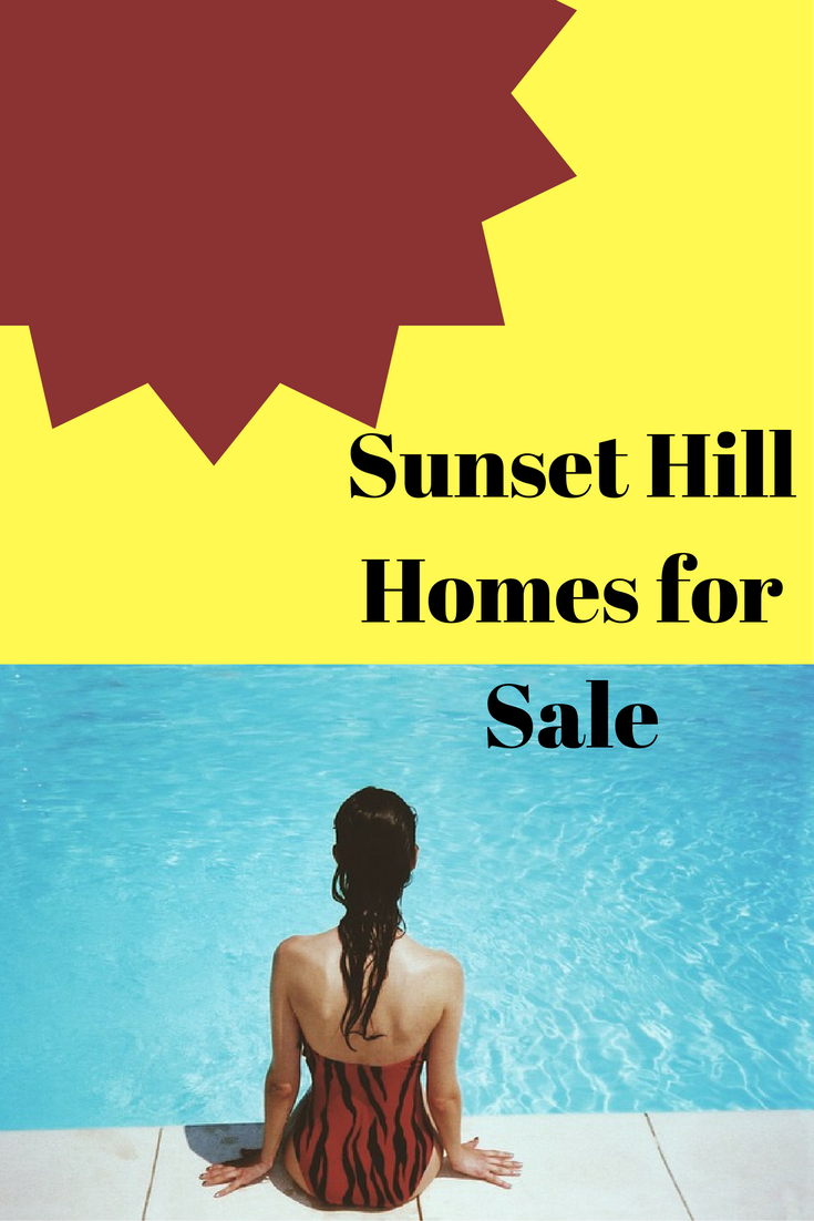 Homes Currently For Sale In The Sunset Hill Neighborhood Of Kansas City Mo Visit The Page To See Pictures Prices Addre Sunset Hills West Home Jackson County