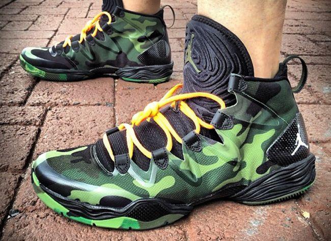 air jordan xx8 green camo leggings