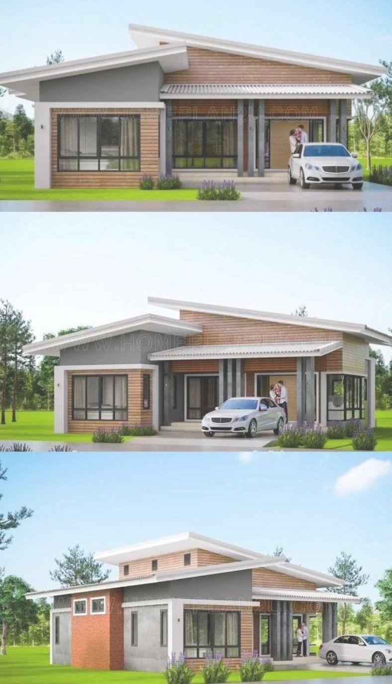 Pin Oleh Nando Christian Di Casa Di 2020 Arsitektur Arsitektur Rumah Rumah Indah