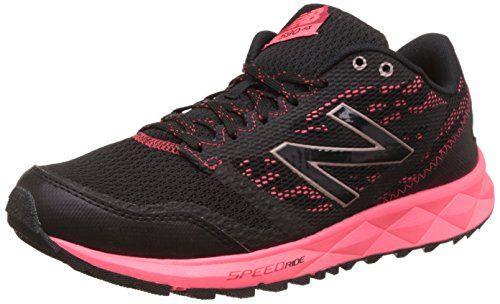 450 Women S Trail Running Shoes Ideas Trail Running Shoes Running Shoes Shoes