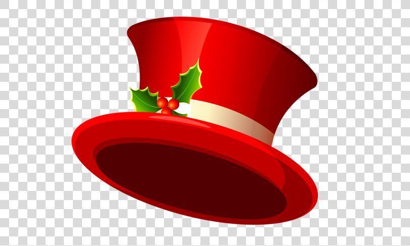 Top Hat Svg Clipart Top Hat Snowman Hat Svg Hats Svg Hats Etsy In 2021 Top Hat Snowman Hat Clip Art