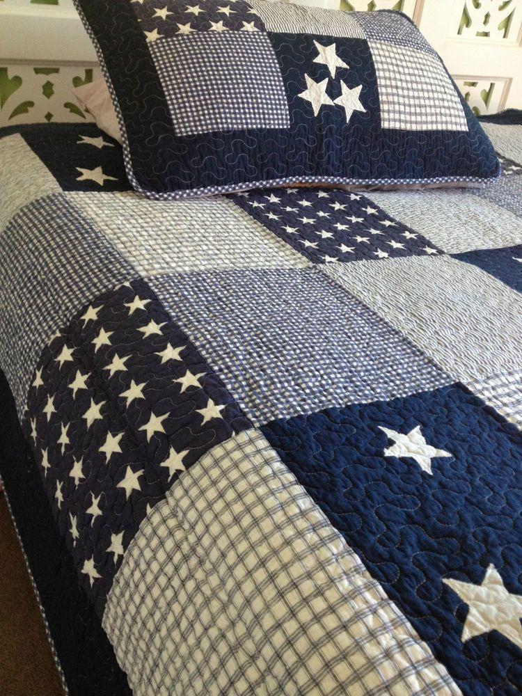 best linens covers renovation on cover inside uk n crusadeforartbk org duvet linen things images
