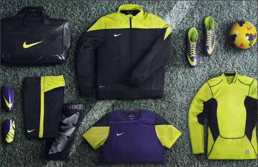 0b93c6944541 nike hyperstrong - Google Search Nike Pro Combat