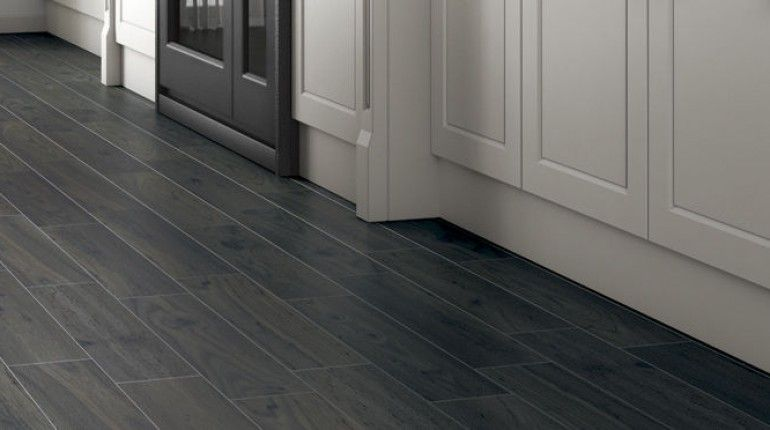 Remarkable Ceramic Tile Wood Floor Threshold And Colonial Wood
