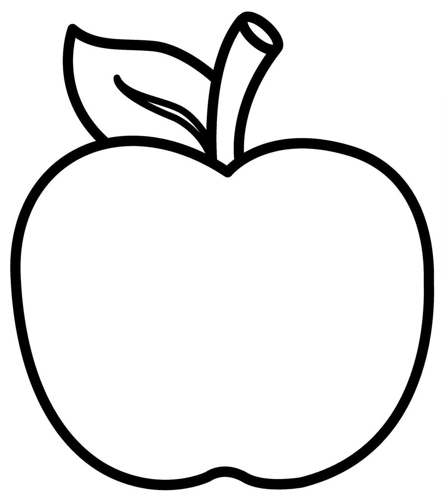 106 contoh gambar kolase buah buahan hd terbaru gambar