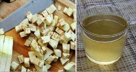 In this article we are going to show you the famous Amish recipe that can cure many diseases and it will boost your immune system. This miraculous recipe will help you reduce your high blood pressure and it will lower … Read More