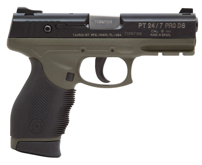 Pin by RAE Industries on RUGER SR9 | Hand guns, Guns, Firearms