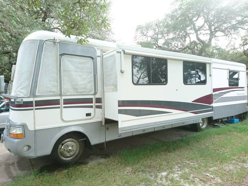 1997 Newmar Mountain Aire 3780 For Sale By Owner Aransas Pass Tx Rvt Com Classifieds Craftsman Style Homes Aransas Pass Recreational Vehicles