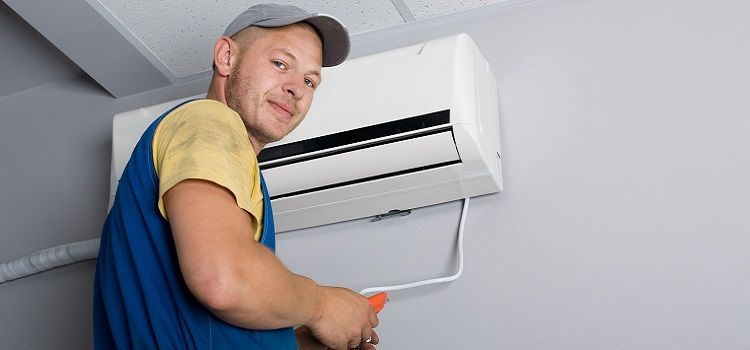Hiring best professionals for air conditioning air