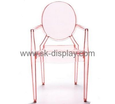 cheap acrylic furniture. Customized Cheap Acrylic Chair Ghost Furniture AFS-083