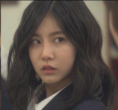 sungjae nana datingdating high net worth