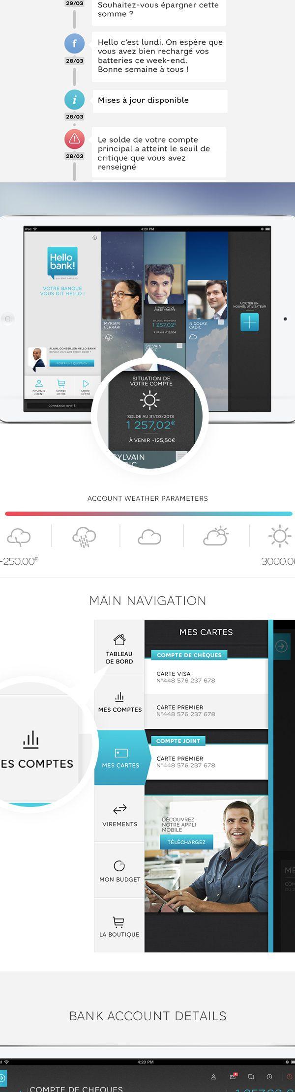 Pin On Interactive Design