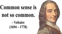 Google Image Result for http://mcarruthers11.files.wordpress.com/2011/10/voltaire-quote-3b.jpg