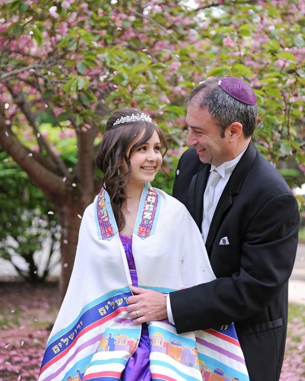 Professional Digital Techniques for Photographing Bar Mitzvah (Photot)