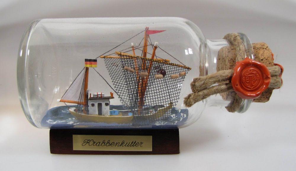 flaschenschiff-krabbenkutter-buddelschiff-hamburg-geschenk