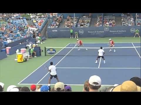 Coachb Tennis Doubles Tennis Tennis Workout