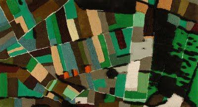 Brabants tapijt