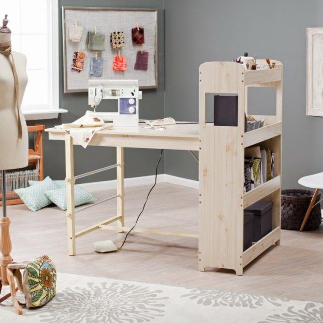 n hzimmer einrichten holz m bel n hmaschine graue w nde einrichtung n hzimmer. Black Bedroom Furniture Sets. Home Design Ideas