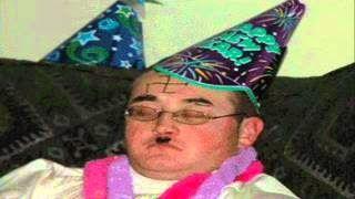 BLOG DO MARKINHOS: Sete motivos para não ficar bêbado