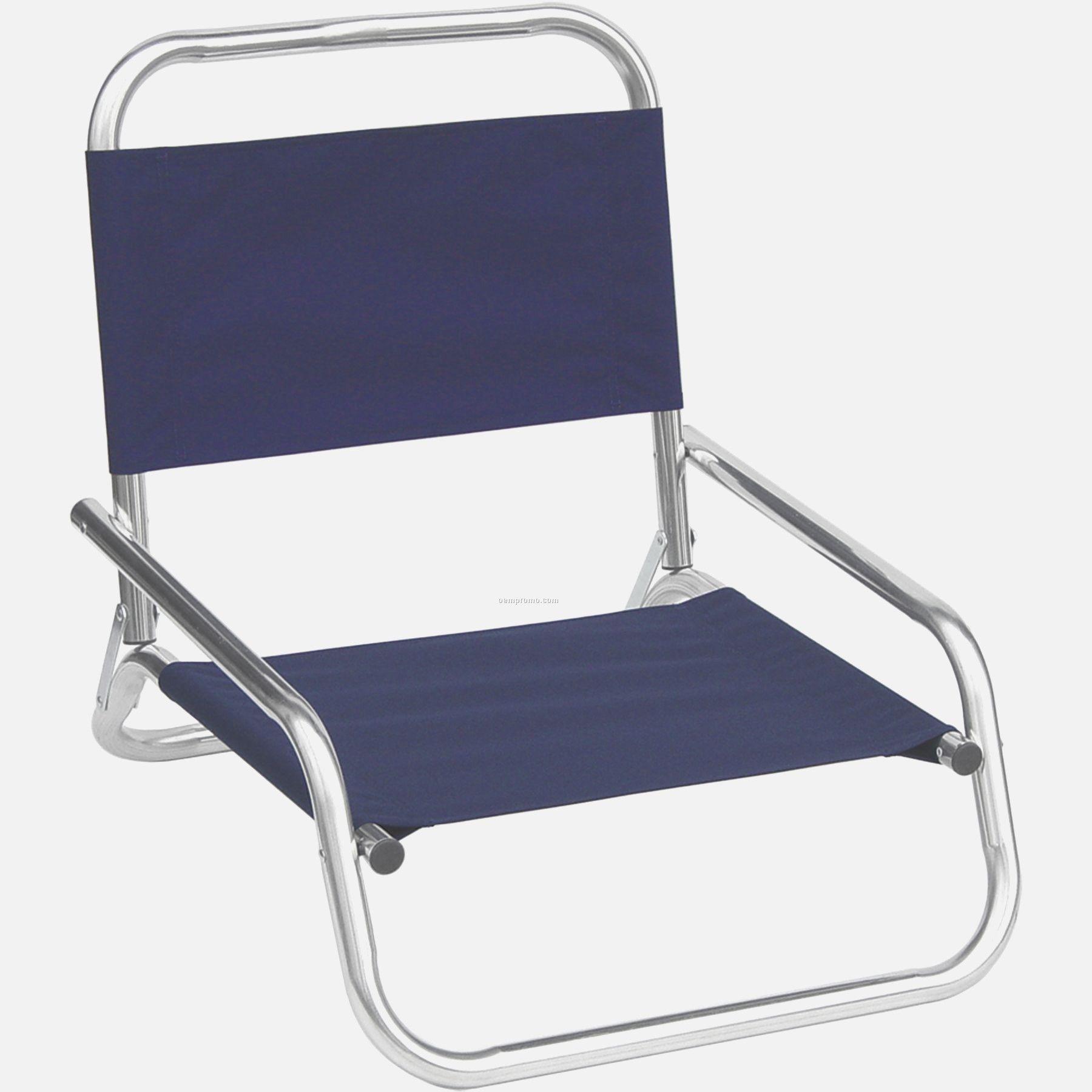 Low Back Beach Chairs Low beach chairs, Beach chairs