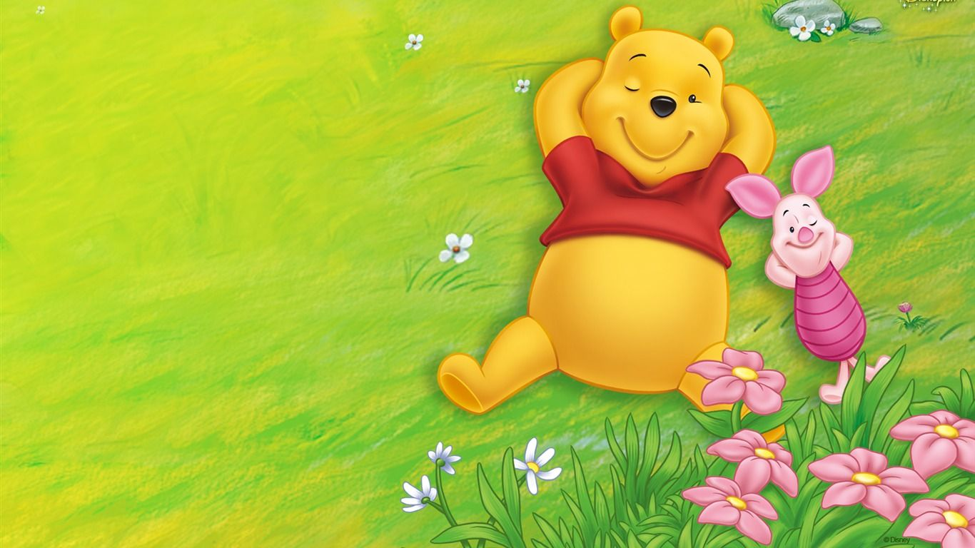 cool disney computer backgrounds Google Search (With